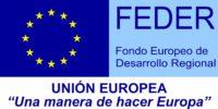 logo_Fondo FEDER